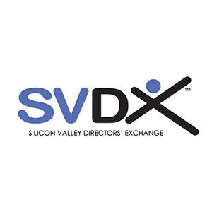 SVDX-logo.jpg