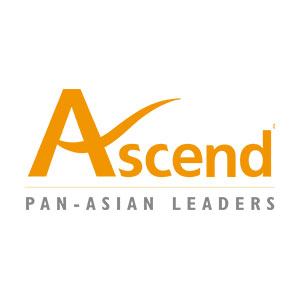 ascend-pan-asian-leaders-logo.jpg