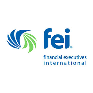 financial-executives-international-logo.jpg