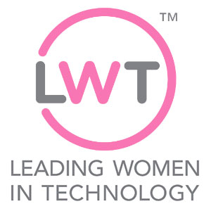 Leading-Women-in-Technology-logo.jpg