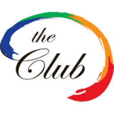 the-club.jpeg