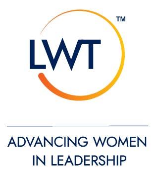 LWT logo_gradient_rgb_lg_low.jpg