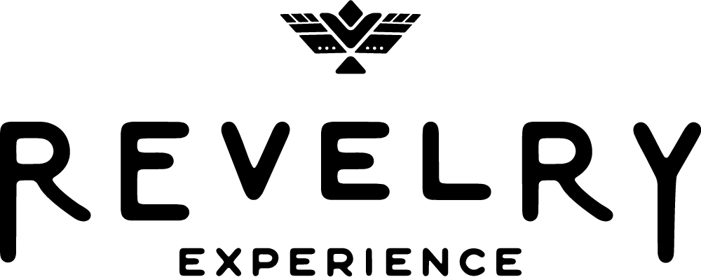 Revelry Experience