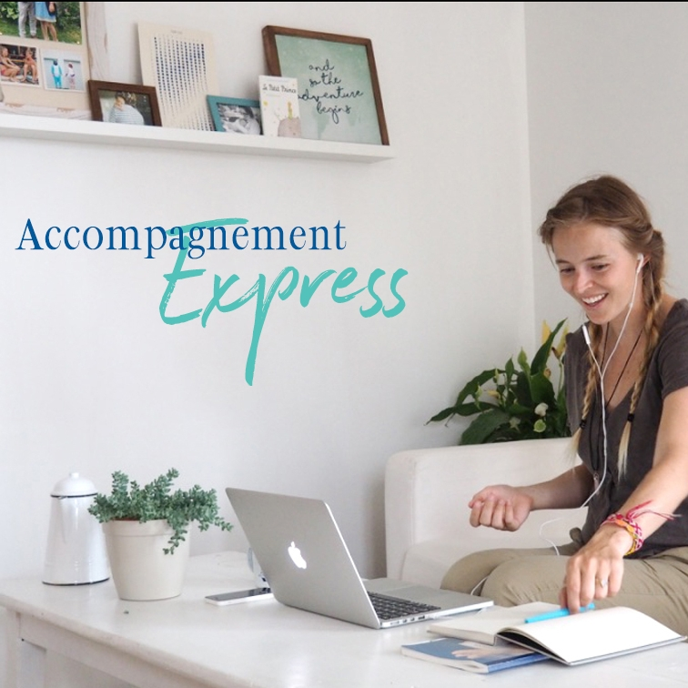 accompagnement-express.jpg