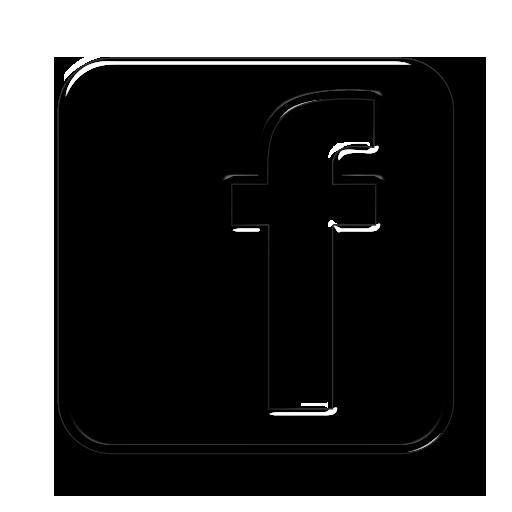 TLP_ss_logo_fb.png