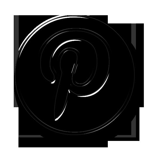 TLP_ss_logo_pi.png