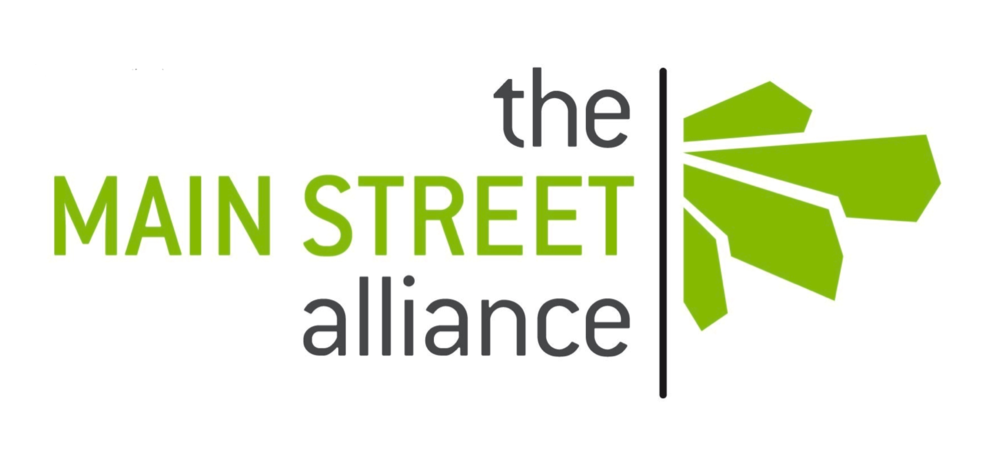 main_street_alliance_one_portland.png