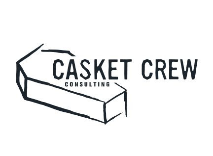 Casketcrew.png