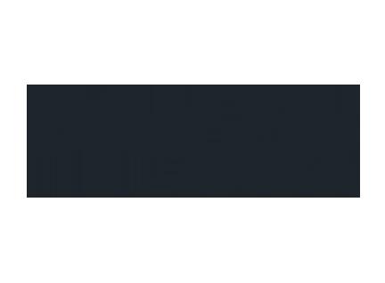 dougfir.png