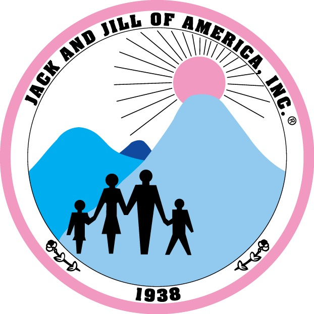 Nation's Capital Chapter of Jack and Jill of America, Inc.