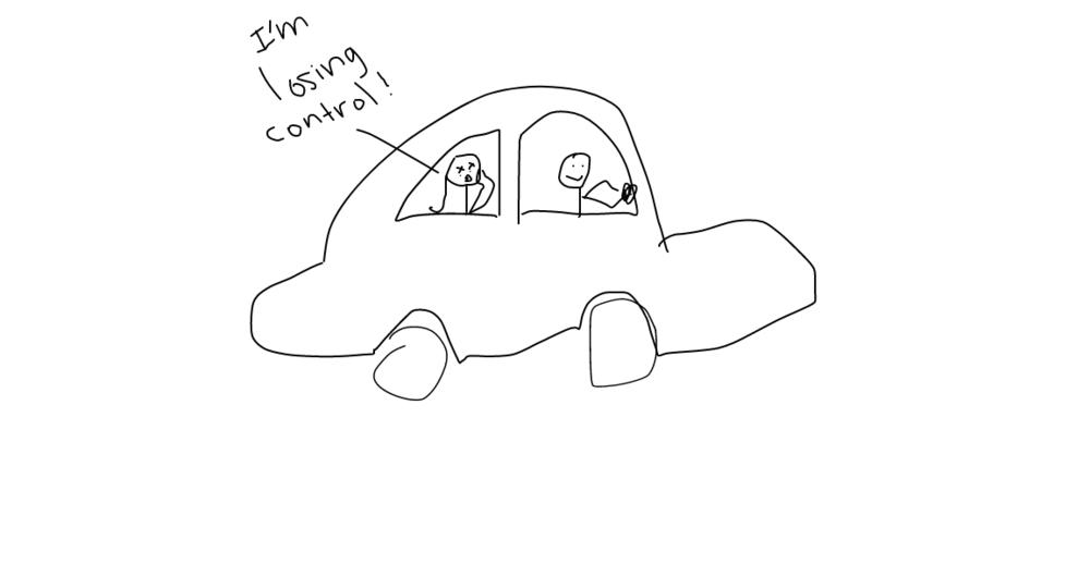 Drawing (7).png