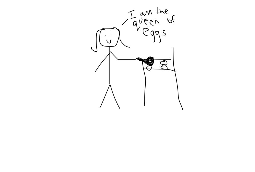 Drawing (3).png