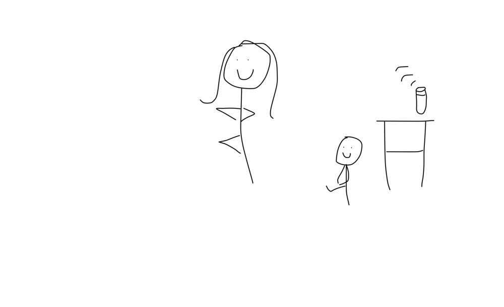 Drawing (5).png