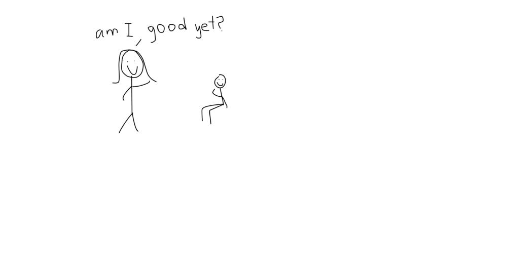 Drawing (9).png