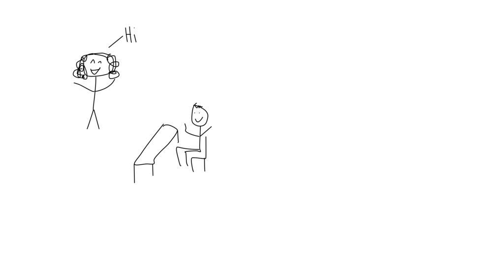 Drawing (1).png