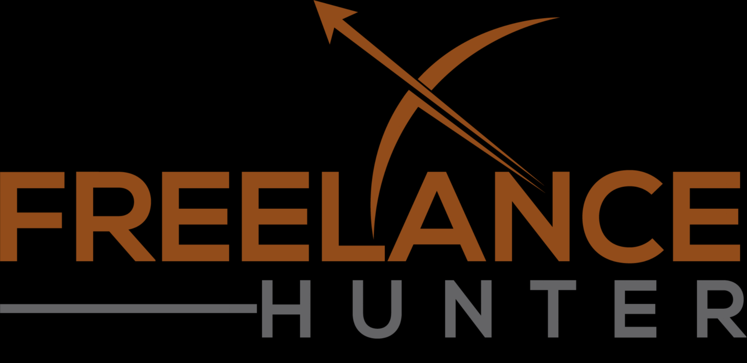 Freelance Hunter