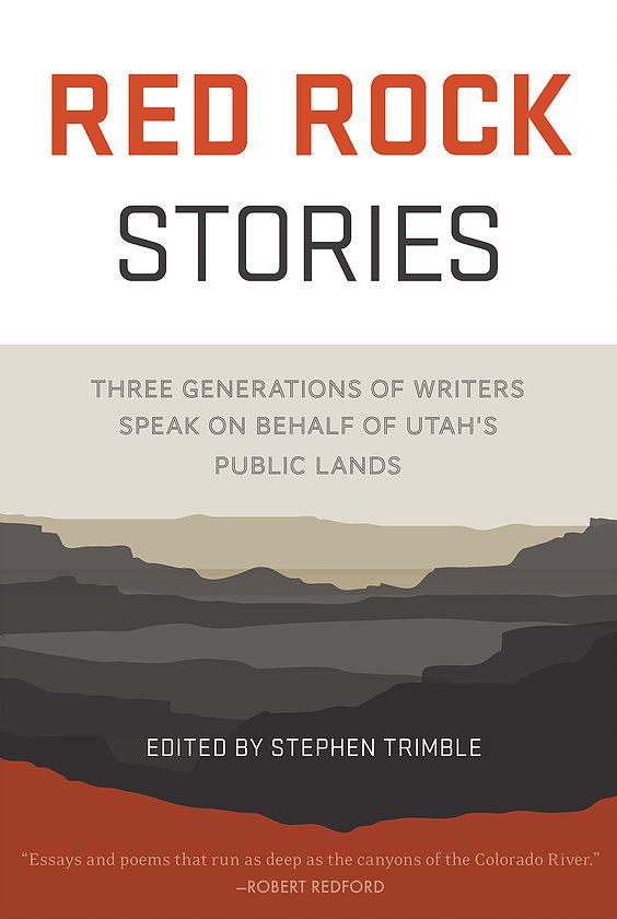 Red Rock Stories.jpg