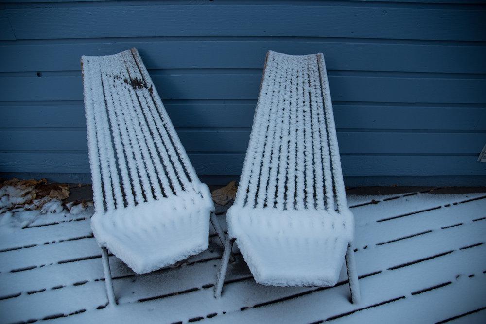 Snowy Chairs-4283.jpg