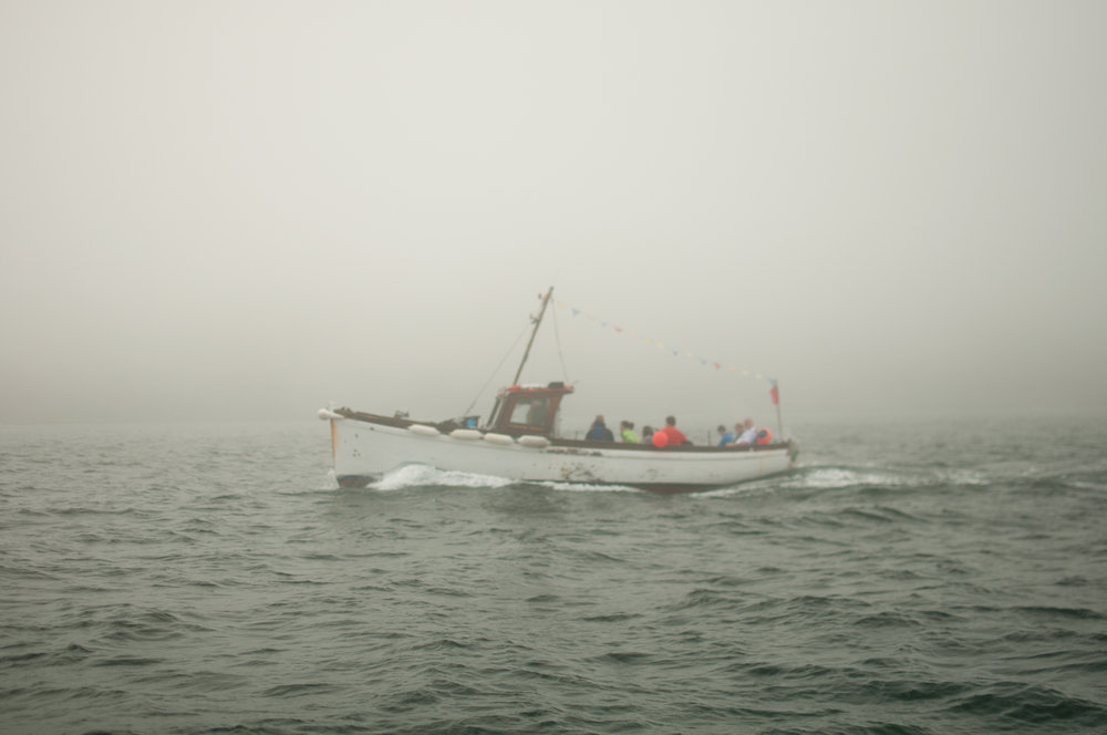 St Ives Boat-0299.jpg