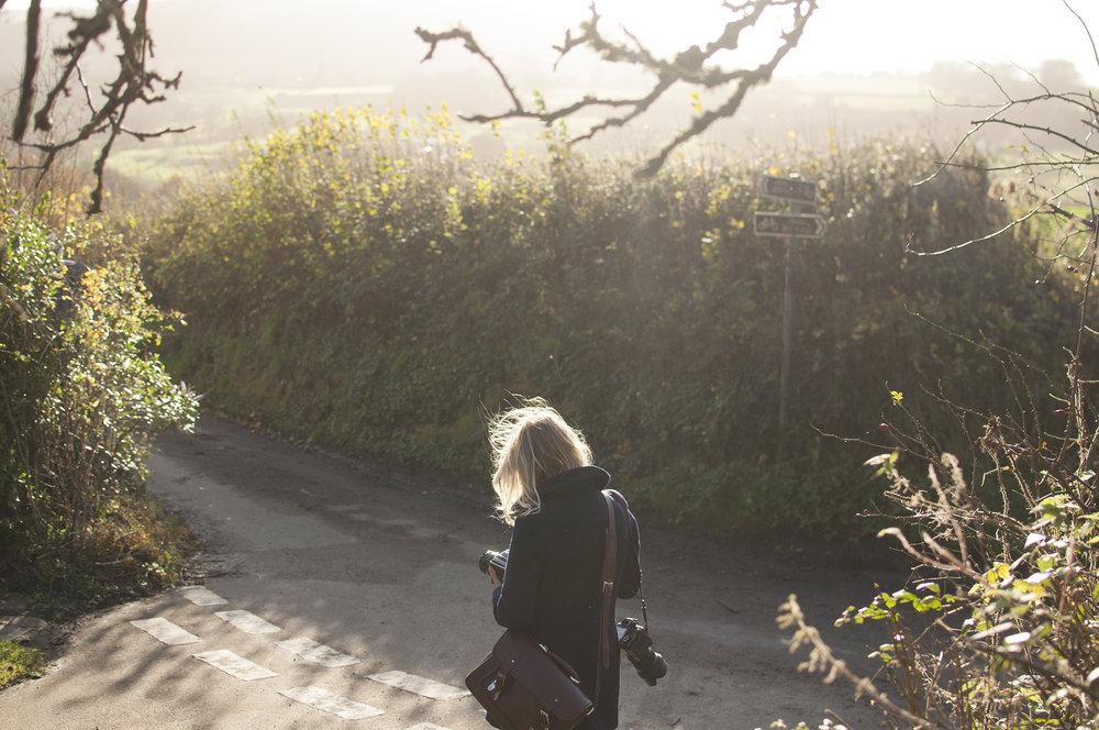 AnnWhittaker_England_Crossroads.jpg