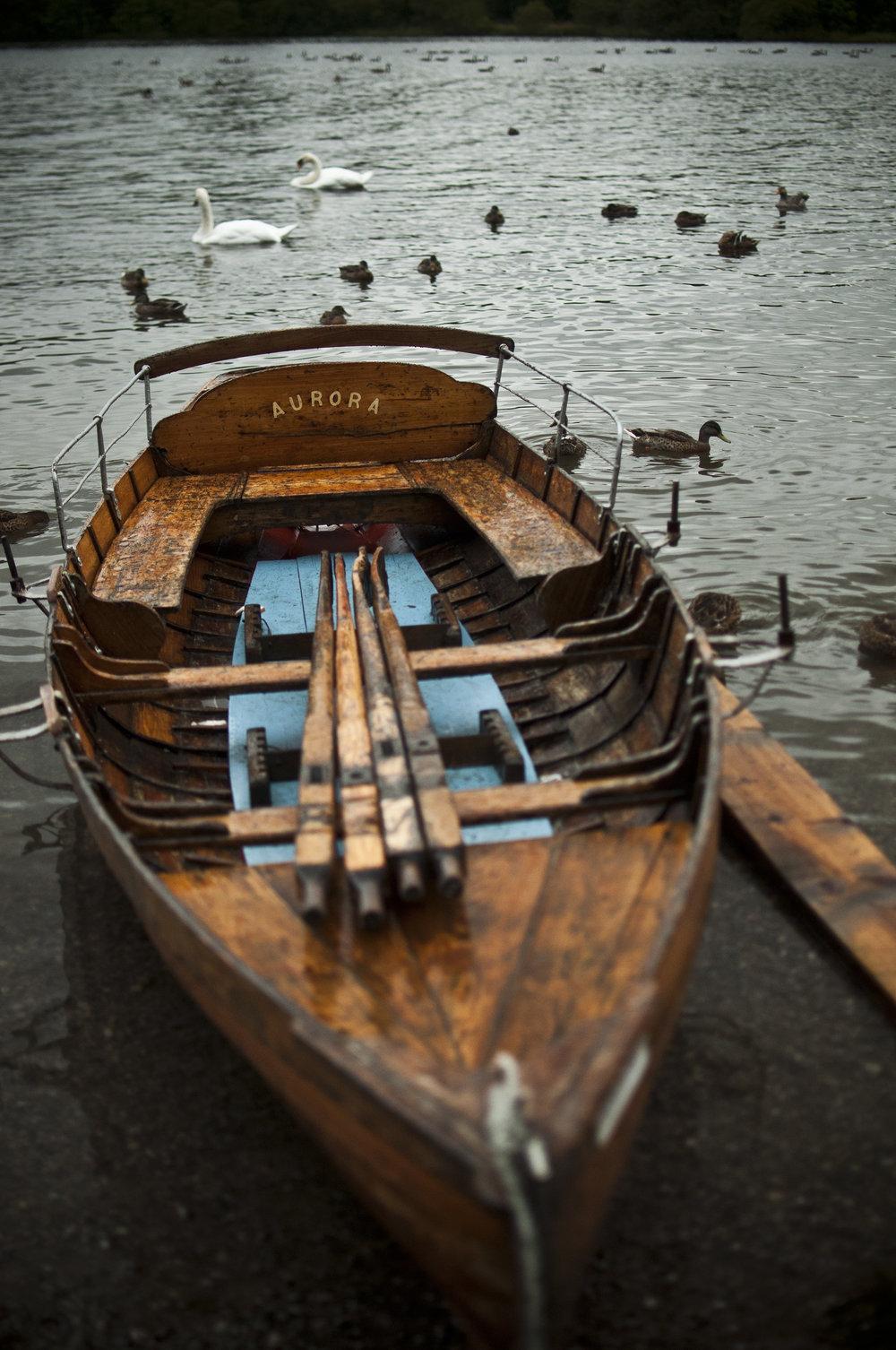 AnnWhittaker_LakeDistrict_Boat2.jpg
