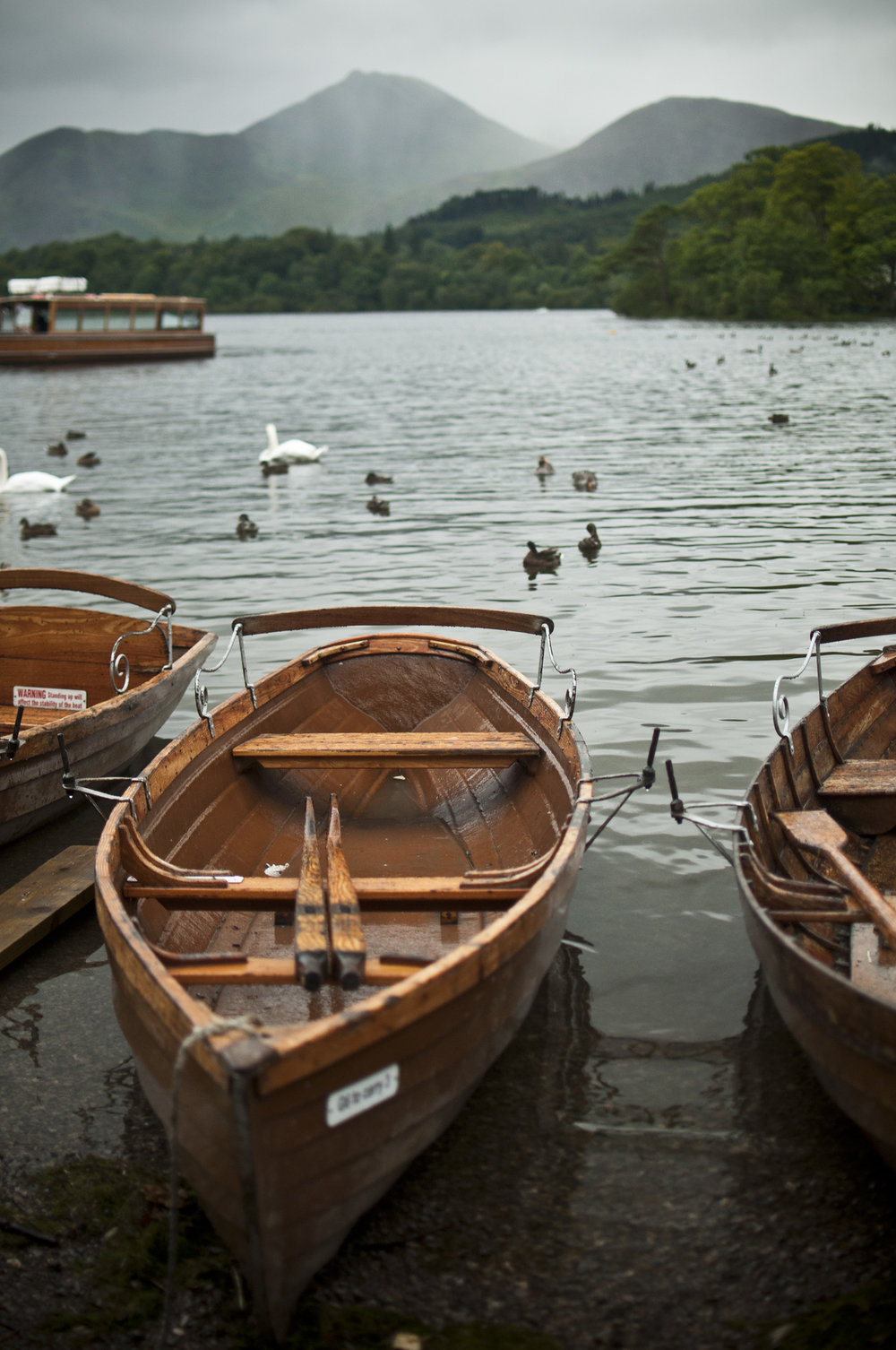 AnnWhittaker_LakeDistrict_Boats.jpg