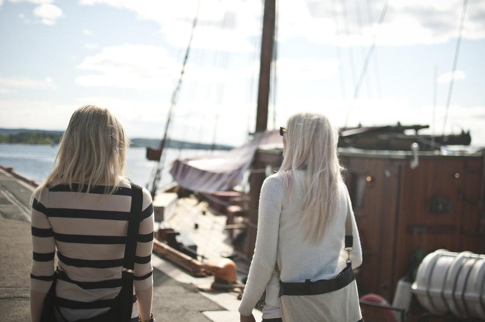 AnnWhittaker_MarteBritt_Oslo.jpg