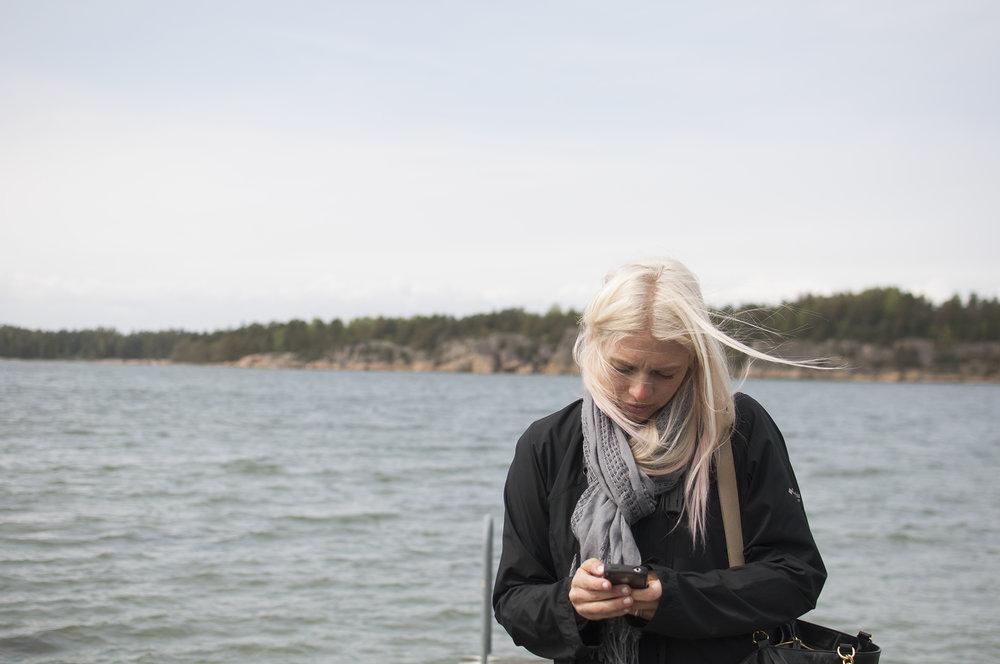 AnnWhittaker_NorwayHouse_Britt1.jpg