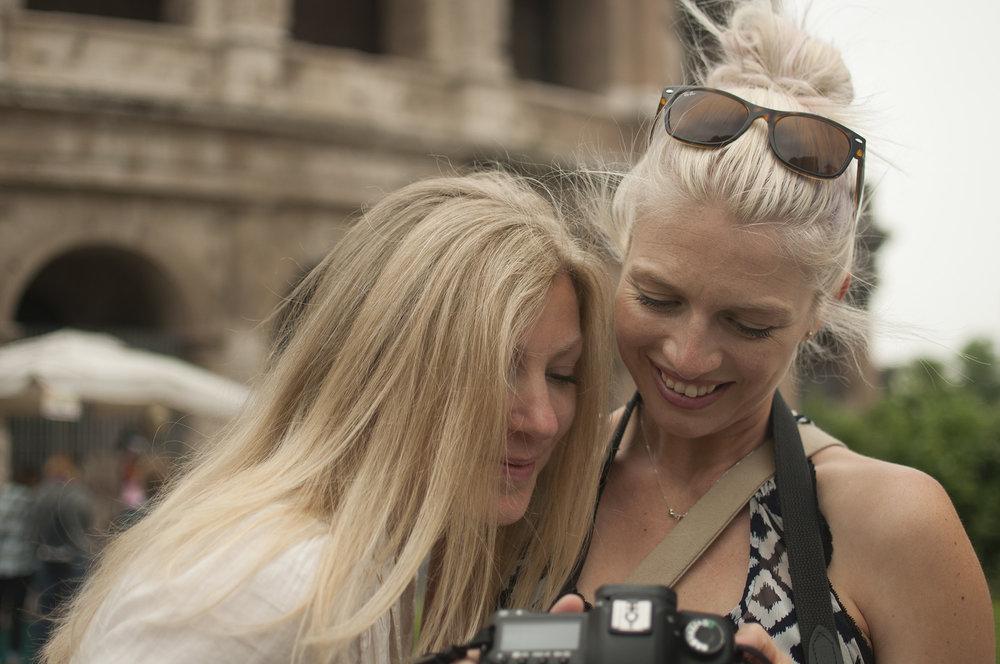 AnnWhittaker_Roma_ColosseumNailedIt.jpg