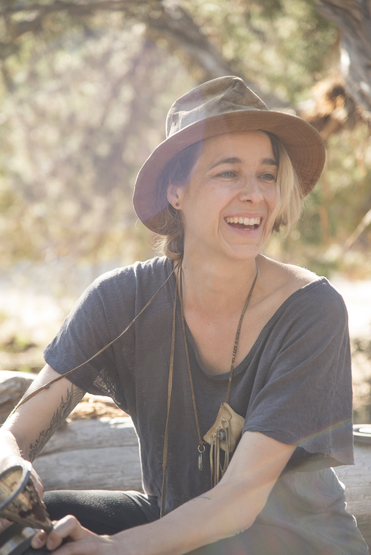 Lauren Boulder Camping 7781.jpg