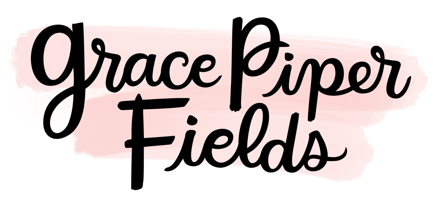 Grace Piper Fields