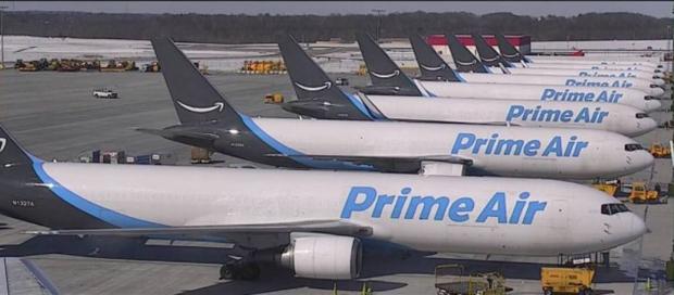 amazon planes.png