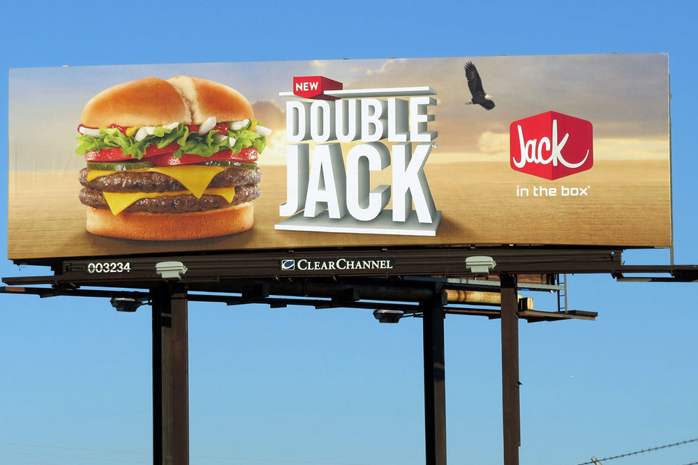 jackinthebox.jpg