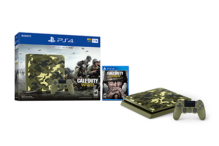 limited-edition-call-of-duty-wwii-ps4-bundle-two-column-01-ps4-us-13sep17.png