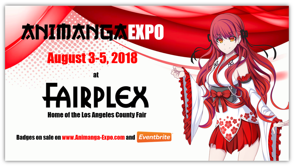 Animanga Expo - Logo Banner.png