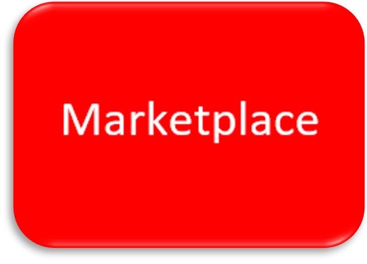 1 market 3.png