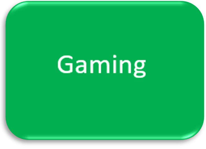 3 gaming.png