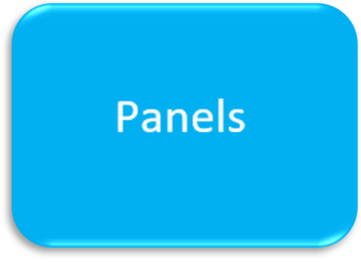 bevel panel.PNG