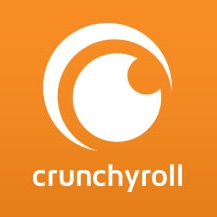 crunchyroll-sponsor-animanga-expo-2018-convention