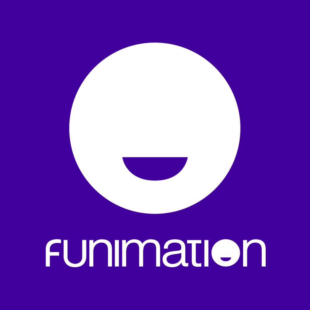 funimation-sponsor-logo-animanga-expo-2018-convention