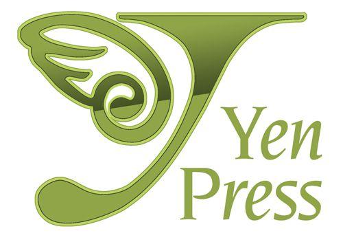 YENPRESS-olivelogo-500-56a5e66d3df78cf7728a866d.jpg
