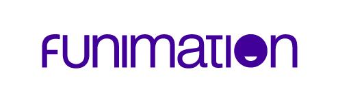 Funimation-Logo-20160908.jpg