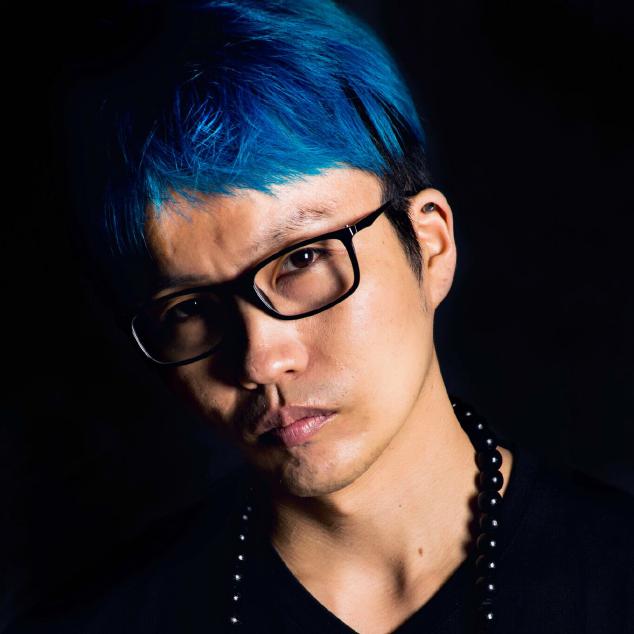 Kohei Hattori