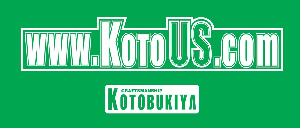 kotobukiya.png