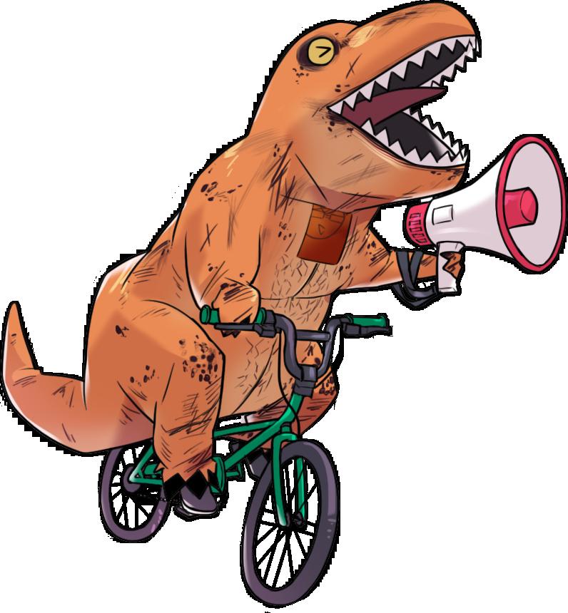 item_t-rex.png