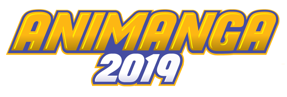 Animanga 2019 Anime Convention