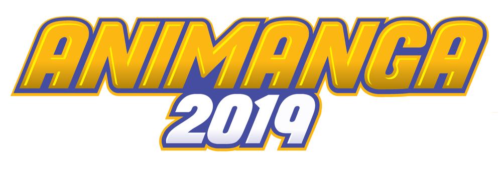 Animanga 2019 Anime Convention