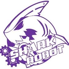 shark robot.jpg