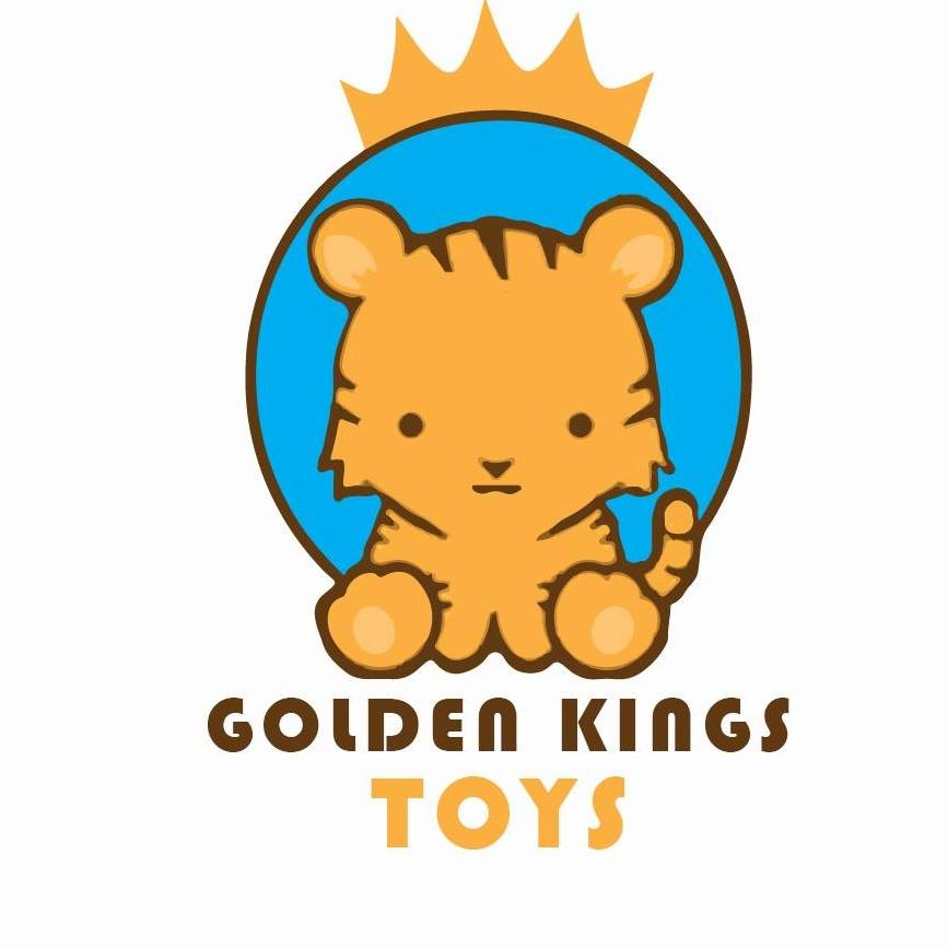 golden kings toys.jpg