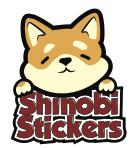 shinobi stickers.jpg